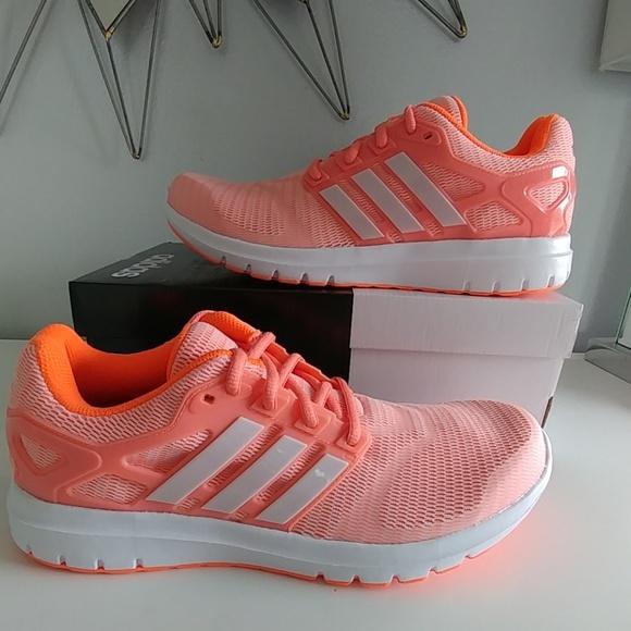 adidas Shoes | Energy Cloud V New